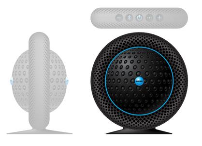 Bose Torros Speaker