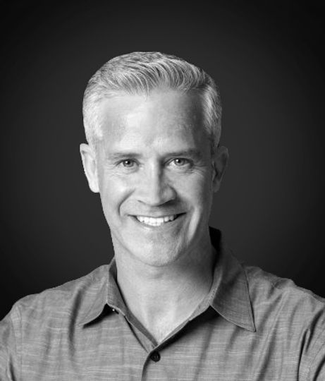 Sean McDowell portrait.jpg