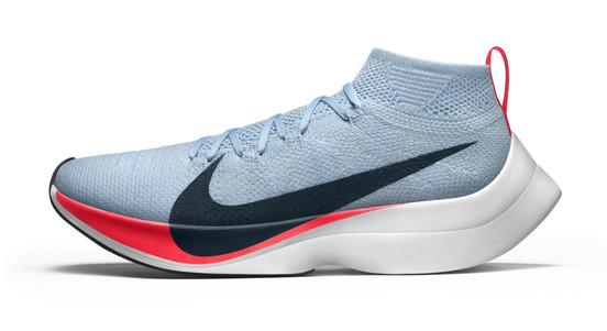Nike Vaporfly