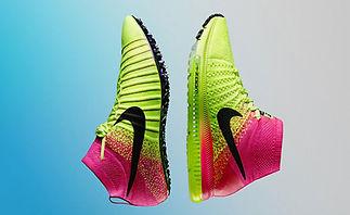 polympic_footwear_allyson_felix_spike_za