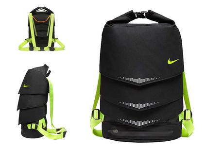 Nike Mog Backpack