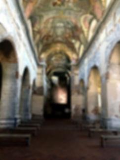 kaple (2).jpg