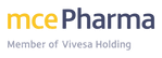 logo mcePharma .png