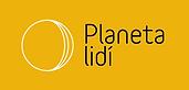 Planeta_lidi_negativ.png
