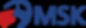logo MSK.png