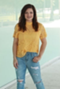 Kelsey5S.jpg