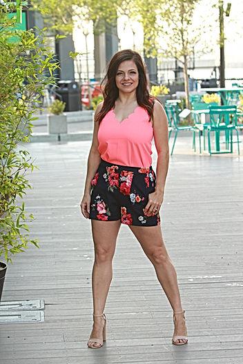 Kelsey6S.jpg