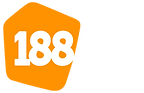 188MY_logo.png