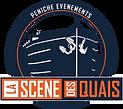 logo-lascenedesquais-slider.png