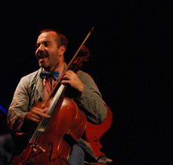Sylvain Bernert