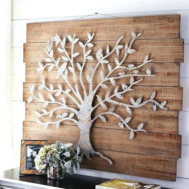 white-metal-wall-art-laser-cut-metal-wal