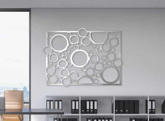 top-laser-cut-metal-decorative-wall-art-