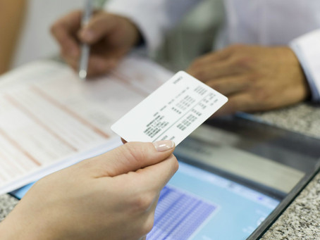 How to Qualify your Healthcare Product for Insurance Reimbursement