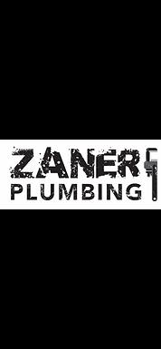Zaner Plumbing