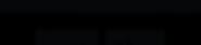noemigyori_logo_black.png