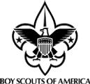 Boy-Scouts-of-American-Logo.png