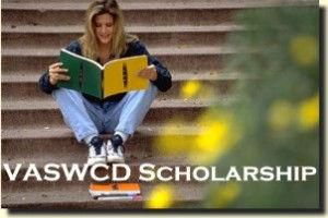 Scholarship-Graphic-300x200.jpg