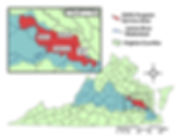 Service Area map 2.jpg