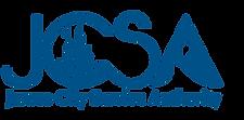 JCSA logo.png