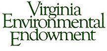VEE Logo.jpg