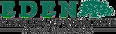 Eden-Chamber-logo.png