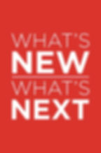 WNWN-large-logo.jpg
