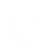 Open PPE Project Icons-12 Clipboard.png
