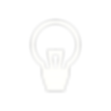 Open PPE Project Icons-11 Lightbulb.png