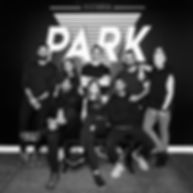 12.03.19_KJ_VICPARK GROUPS 2019_JACK2637