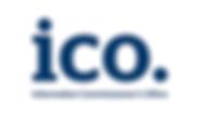 ico-logo-no-background.png