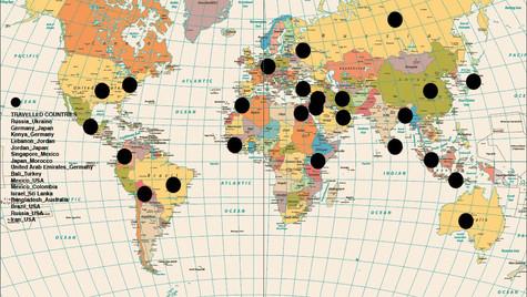 BEYOND BORDERS_map Kopie.jpg