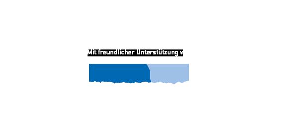 Mega_Logo.png