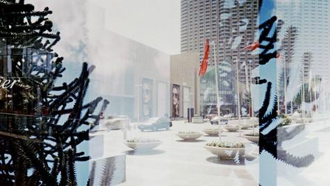 UAE_GER_3.jpg