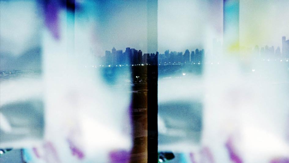 UAE_GER_1.jpg