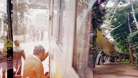 Australia_Bangladesh_2 Kopie.jpg