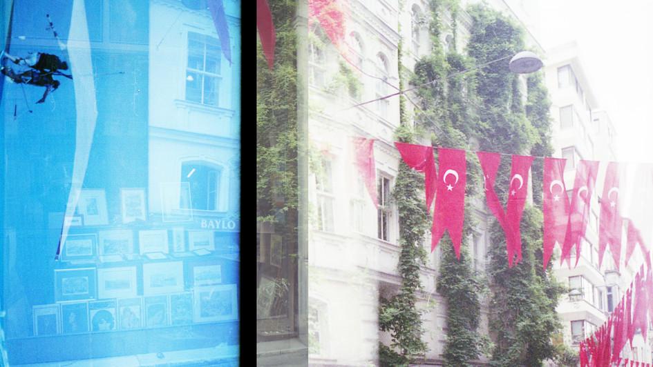 Istanbul_Bali.jpg