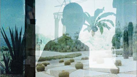 Singapore_Mexico Kopie.jpg