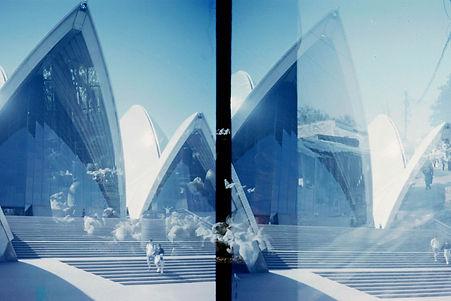 AUSTRALIA_BANGLADESH_1.jpg