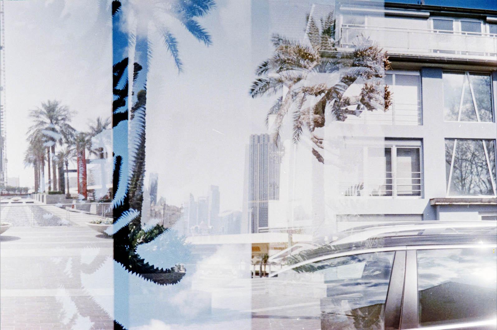 UAE_GER_2 Kopie
