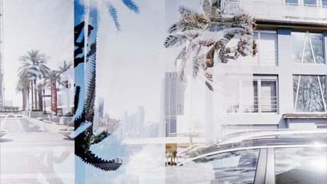 UAE_GER_2 Kopie.jpg