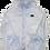 Thumbnail: Jacket of Tears