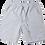 Thumbnail: A pair of Grey shorts (reflective)