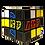 Thumbnail: Rubix; Collectors Item #001