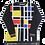 Thumbnail: Mondarin II
