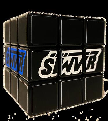 Rubix; Collectors Item #001