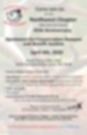 Poster 2020 Banquet.png