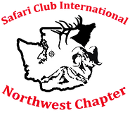 SCINW logo Red NBG.png