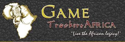 Game Trackers Africa.JPG