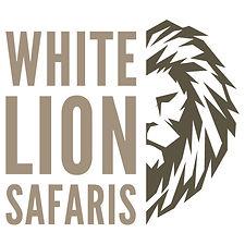 White Lion Safaris.jpg