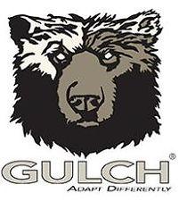gulch.JPG